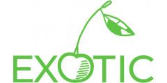 Ароматизаторы Exotic