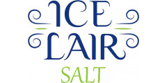 ICE LAIR SALT