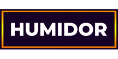 HUMIDOR