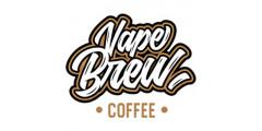 Vape Brew
