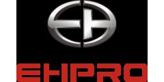Электронные сигареты EHPRO