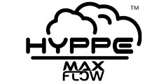 Hyppe Max Flow